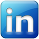 linkedin-icon-png-transparent-images--pictures--becuo-4 (1).png