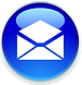 Blue-Mobile-Phone-Transparent-Icon.png