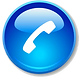 Blue-Mobile-Phone-High-Resolution-PNG-Icon.png