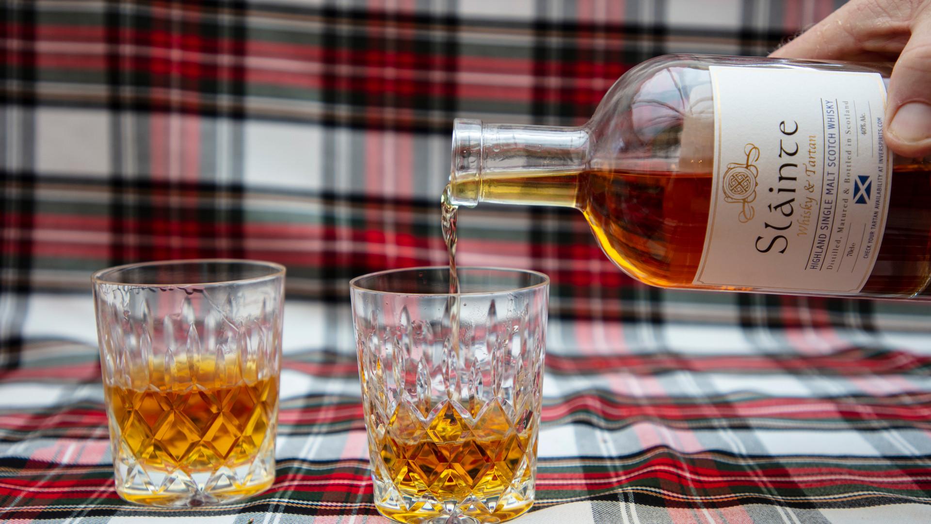 Scotch_39.jpg