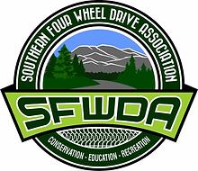 SFWDA.webp