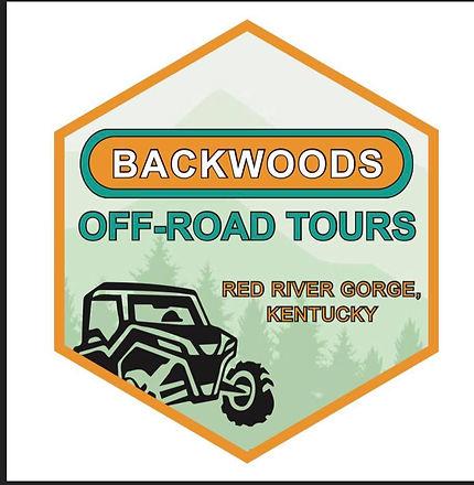 Backwood's%20Off-road%20Tours_edited.jpg
