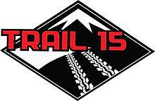Trail 15.jpg