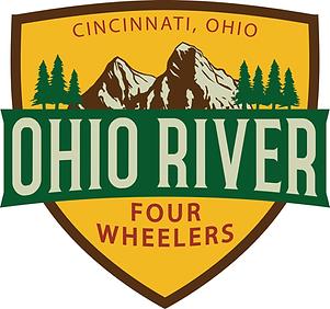 ORFW logo - RGB.png
