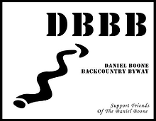 Daniel Boone Backcountry Byway.png