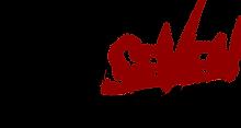 41seven Logo(2).png