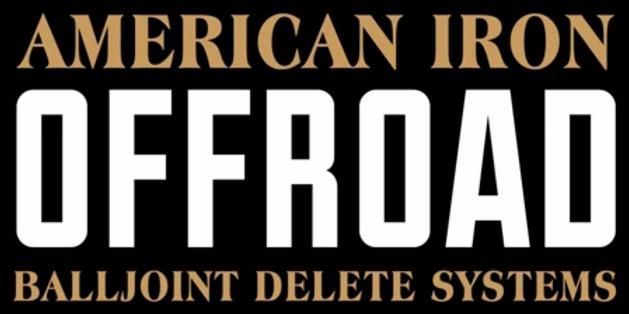 americaniron_final_logo_border_450x.webp