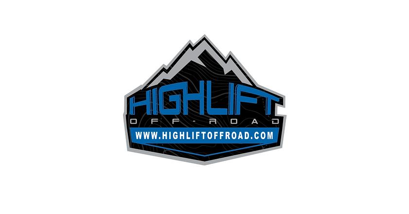 Highlift_Sticker.png