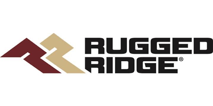 Rugged-Ridge.jpg