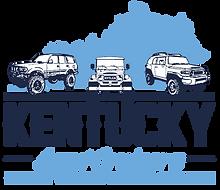 cropped-KYTLCA_Logo.png