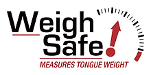 Weigh Safe.png