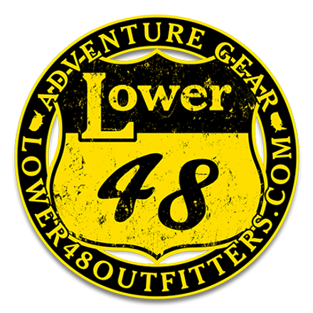 lower-48-outfitters-logo 400px(1).png