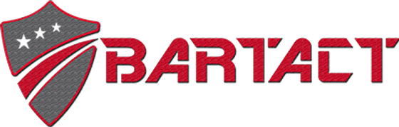 bartact.png