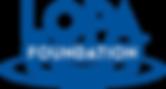 LOPA_Foundation_Logo V3-01.png