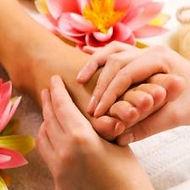 massaggi pinerolo