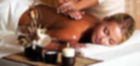 massaggio pinerolo / massaggio val pellice