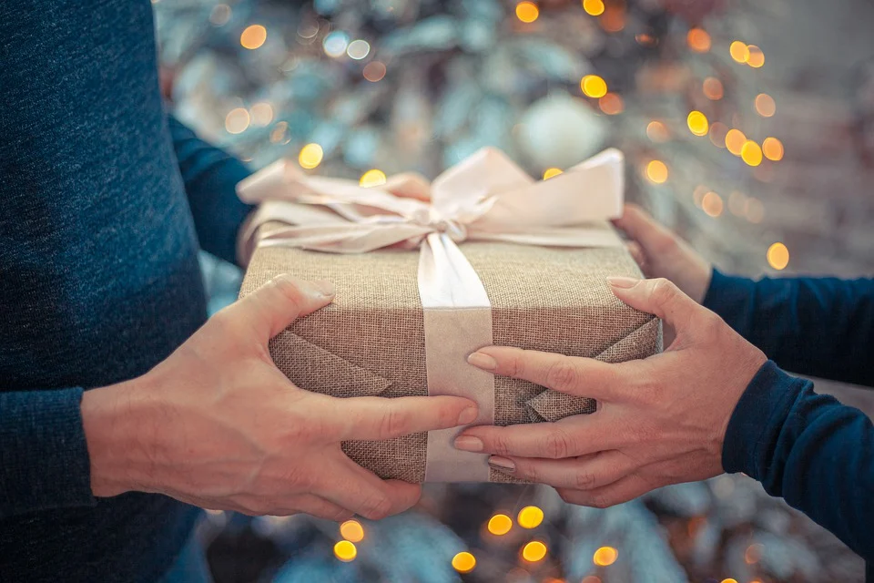 gift-4669449_960_720.webp