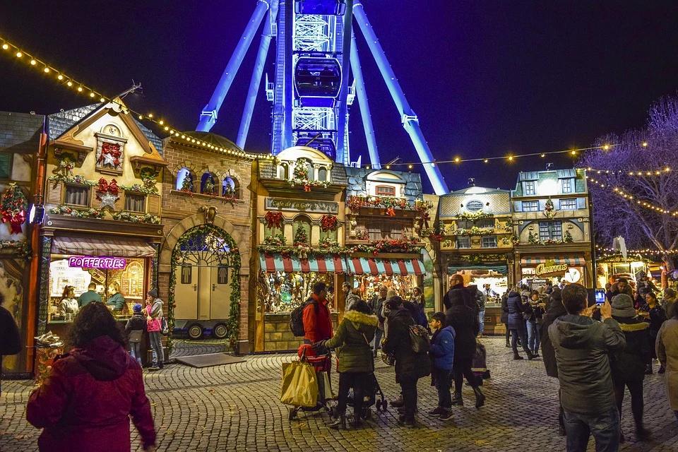 christmas-market-4685322_960_720.webp
