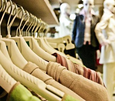 shopping-606993_1280.webp