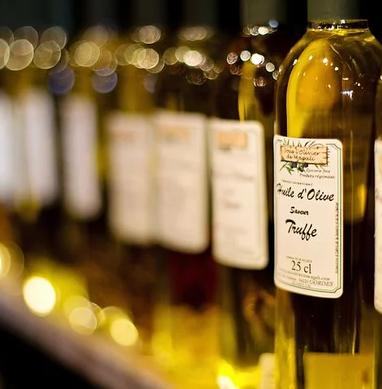 olive-oil-1433506__480.webp