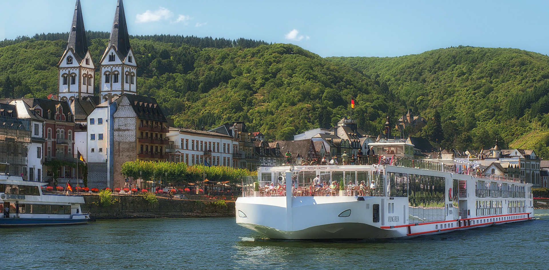 rhine-valley-321290_1920.jpg