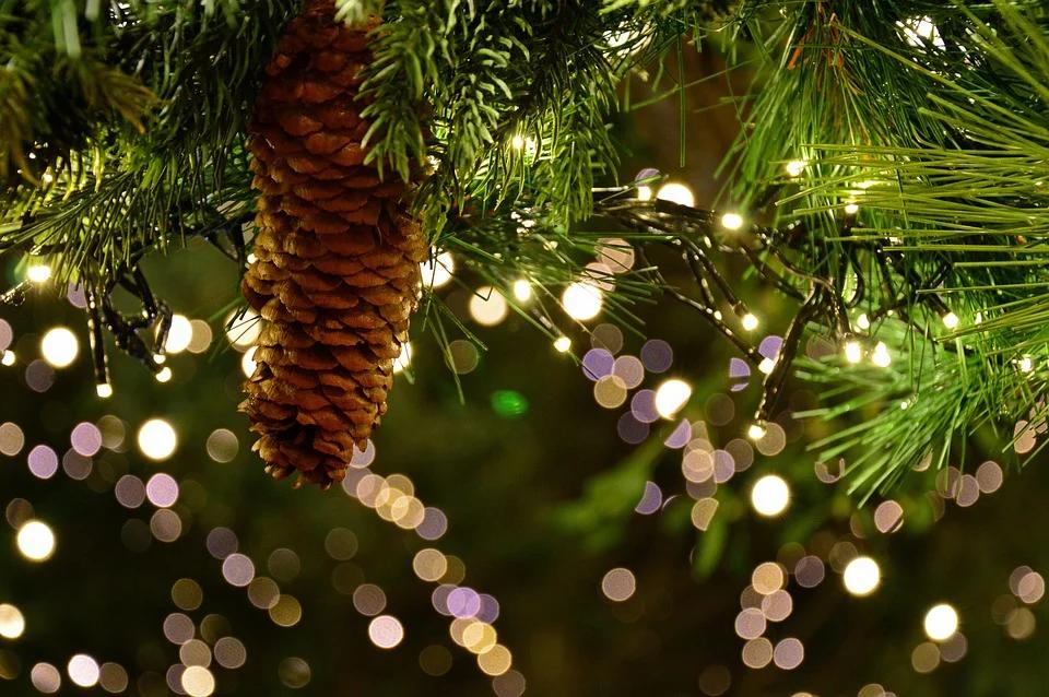 christmas-garland-3891232_960_720.webp