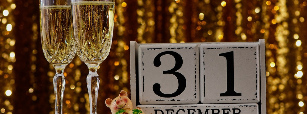 new-years-eve-3899977_1280.jpg