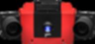 atos-compact-scan-content.png