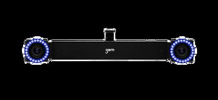 gom-pontos-live-header-980x450.png