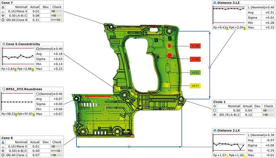 atos5-drill-housing_evaluation.jpg