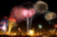 new-years-eve-1953253_1280.jpg