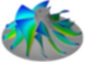 gom_atos-professional_alignment.jpg