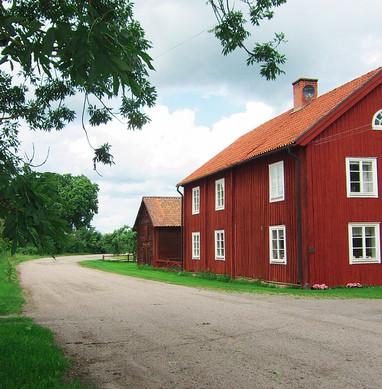 sweden-95960_1280.jpg