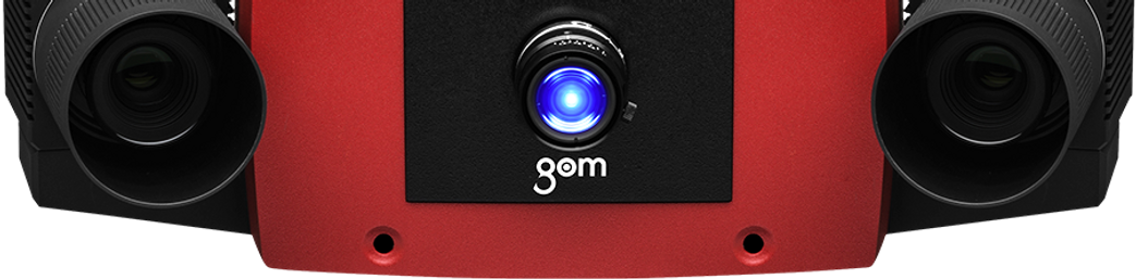 atos-compact-scan-content-contact.png