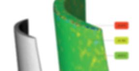 atos-5-surface-comparison.jpg