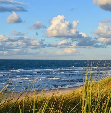 baltic-sea-4136488_1280.webp