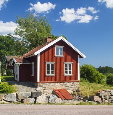 sweden-3564611_1280.jpg