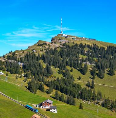alpine-2871802_960_720.jpg