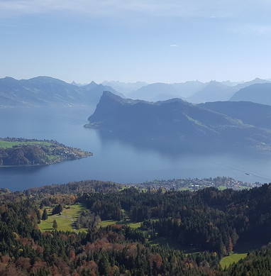 lake-lucerne-2875530_960_720.jpg