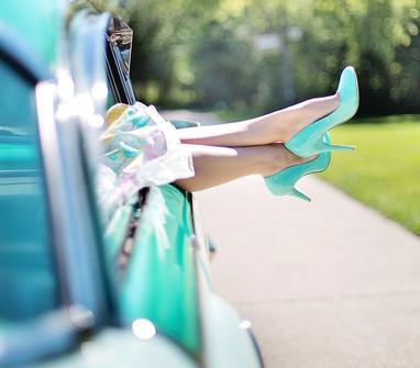 womans-legs-887286_1280.jpg