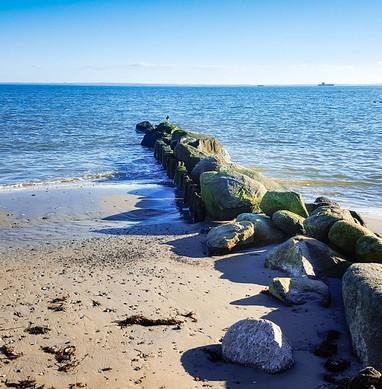 baltic-sea-3869224_960_720.jpg