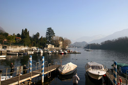 comersee_04