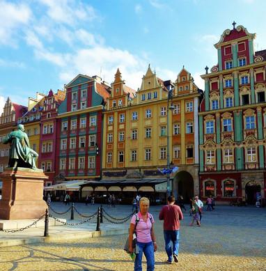 wroclaw-3372782_1280.jpg
