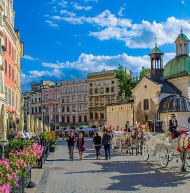 krakow-1665093_1280.jpg