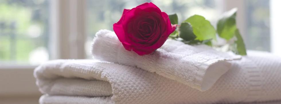 towel-759980_1280.webp