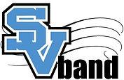 SV Band Logo.jpg