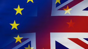 The implications of Brexit on Financial Services