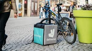 Part 1: Will Deliveroo's IPO Deliver?