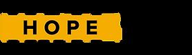 hope-charitable-trust-logos-03-COLOUR_ed