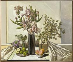 sam michelle 'the elegance of spring' 10